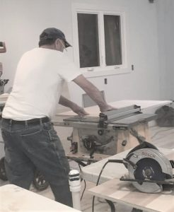 Interior Designers and General Contractors-The Love Hate Relationship