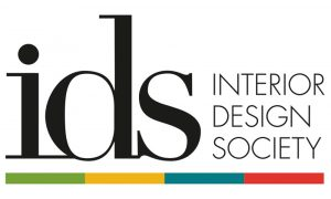 IDS-National-Logo-CMYK