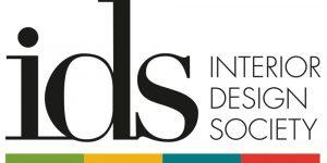 IDS-National-Logo-CMYK